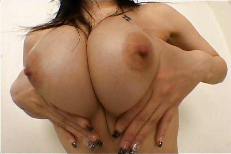 Asian%20Porno14 big Seated Nude 2000 ...
