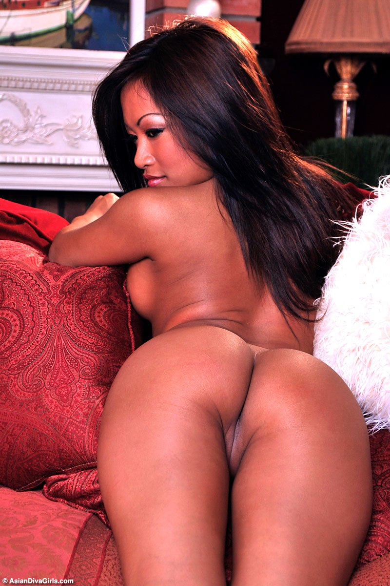 Cj miles naked xxx return theme