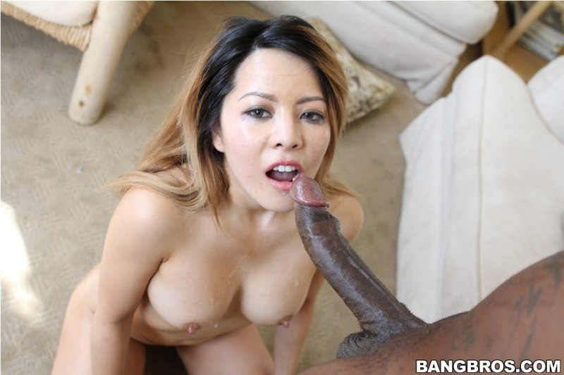 Hot wife rio gangbang