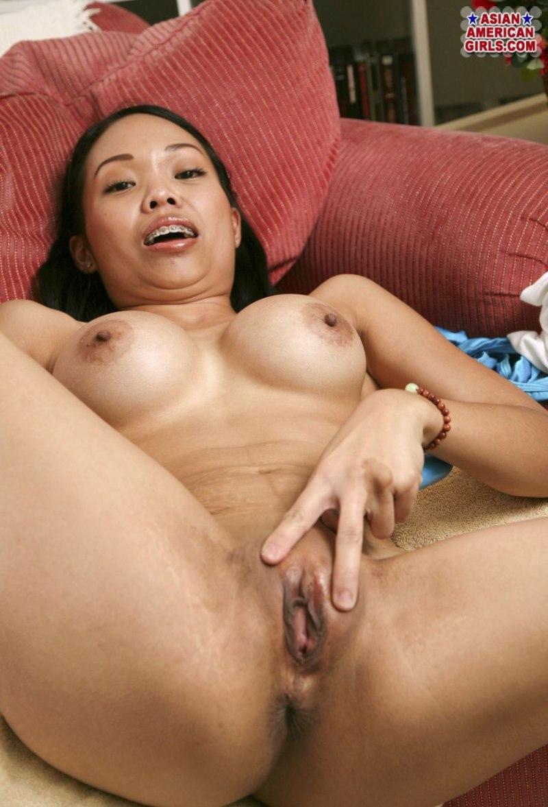 asian girls6 big asian porn gallery